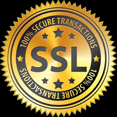ssl-certificate-seal-from-srn-hosting